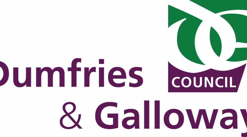dumfries-and-galloway-council
