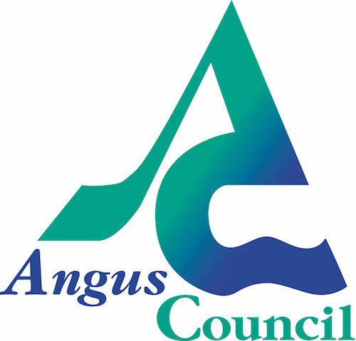 Angus-Council1