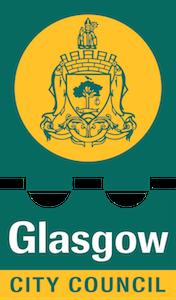 Glasgow School PPP