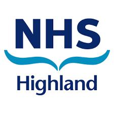 NHSH logo